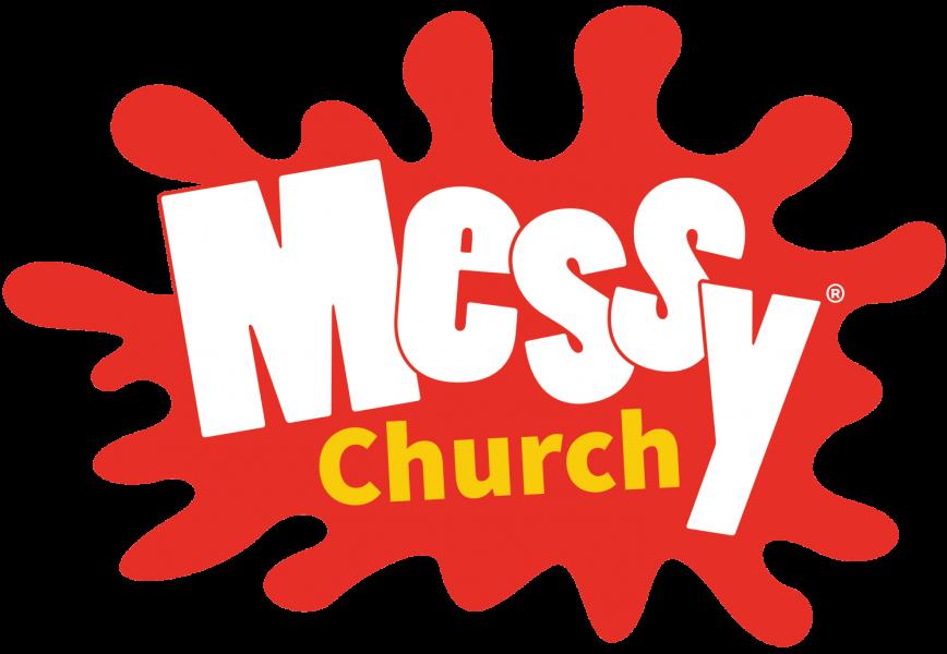 messy_church_logo_small